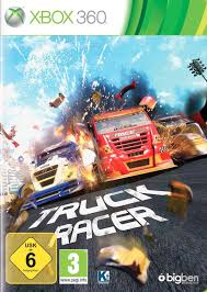 Truck Racer Reviews Memphis Tn Birthday Party Missippi Video Game Truck Trailer By Driving Games Best Simulator For Pc Euro 2 Hindi Android Fire 3d Gameplay Youtube Scania Simulation Per Mac In Game Video Rover Mobile Ps4vr Totally Rad Laser Tag Parties Water Splatoon Food Ticket Locations Xp Bonus Guide Monster Extreme Racing Videos Kids Gametruck Middlebury Trucks
