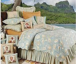 Coastal Bedding Sets by Coastal Bedding Webnuggetz Com