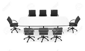 Table And Chairs Top View Four Chairs Round Table With Four Chairs ... Basic Conference Room Stock Photos Products Bos 3101832 Business Cable Chairs Four Meeting Room Alvar Aalto A Table And Four Chairs Model 69 Artek Mid1900s Table With Vintage Stickley Keyhole Trestle And Four Side Chairs Set Of And Office On Concrete Floor 3d Tables Herman Miller Marquis 3x6 Anso Fniture 48 Point Eight Steelcase Kee Square Breakroom Cherry Black 4 M Stack