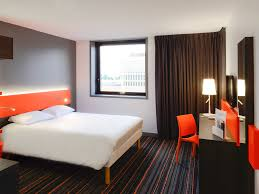 prix chambre ibis hotel in caen ibis styles caen centre gare
