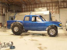 100 Cheap Mud Trucks For Sale Chevy Inspirational Chevy Vs Dodge Truck Tug Of