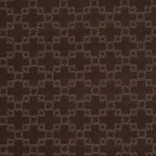 Acapella Carpet Dark Brown Shaw Caress Line Westchester
