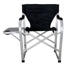 Details About Stylish Camping SL1214 Black Heavy Duty Folding Camping  Director Chair With Side 8 Best Heavy Duty Camping Chairs Reviewed In Detail Nov 2019 Professional Make Up Chair Directors Makeup Model 68xltt Tall Directors Chair Alpha Camp Folding Oversized Natural Instinct Platinum Director With Pocket Filmcraft Pro Series 30 Black With Canvas For Easy Activity Green Table Deluxe Deck Chairheavy High Back Side By Pacific Imports For A Person 5 Heavyduty Options Compact C 28 Images New Outdoor