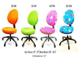 Office Chair Cushions At Walmart by Desk Chair Kids Desk Chairs White Swivel Chair Computer Walmart