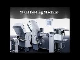 best 25 folding machine ideas on pinterest paper folding