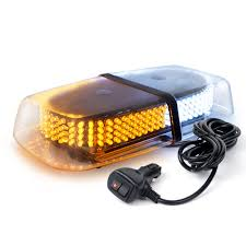 Best Magnetic Strobe Lights For Trucks | Amazon.com