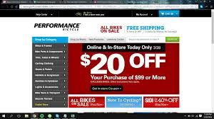 Performance Bikes Coupon Code Free Shipping - Coupons Ae Coupon Promo Codes For Jenson Usa Mtbrcom Jenon Usa Bob Evans Military Discount 40 Off Sugar Belle Coupons Wethriftcom Staff Bmx Coupon Futurebazaar July 2018 Code Naaptol New Balance Kohls Camelbak Vitamine Shoppee Road Bike Outlet Ugg Store Sf Top 10 Punto Medio Noticias Byke Promotion Code
