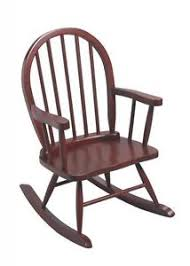 Nichols And Stone Windsor Rocking Chair by Windsor Chair Ebay