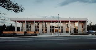 100 Richard Paxton Architect Talent Editors