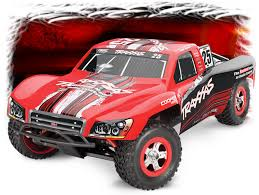 Traxxas 1-16 Slash 4WD RTR – Demo-ParkFlyers Traxxas Erevo Brushless The Best Allround Rc Car Money Can Buy Cars Trucks Rogers Hobby Center 1979 Ford Bronco Truck Mens Gear Stampede 2wd 110 Scale Silver Boats Amain Hobbies 491041blk Tmaxx 4wd Nitro Jegs Slash 116 4x4 Hobby Pro Fancing Rustler Ripit Vehicles Of The Week 9222012 Truck Stop Adventures Ford Svt Raptor Traxxas Slash Ultimate Buy Now Pay Later
