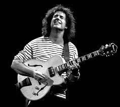 pat metheny my song pat metheny song for bilbao