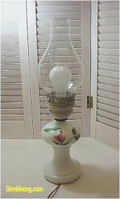 Living Room Lamps Walmart by Table Lamp Outdoor Table Lamps Walmart For Living Room India