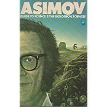 Asimovs Guide To Science V 2