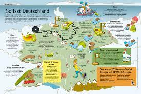 deutsche küche regionale rezepte rewe de