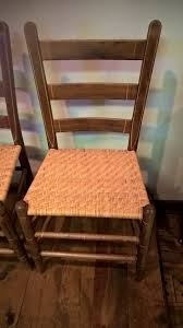 Ladderback Chair - Wikipedia