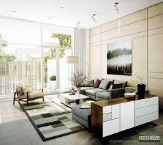 Neutral Colors For A Living Room by 62 Ideas For The Living Room Set In Neutral Colors Interior
