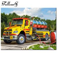 Buy Diamond Painting Truck And Get Free Shipping On AliExpress.com Custom Paint On Truck Vehicles Contractor Talk Colorful Indian Truck Pating On Happy Diwali Card For Festival Large Truck Pating By Tom Brown Original Art By Tom The Old Blue Farm Pating Photograph Edward Fielding Randy Saffle In The Field Plein Air Adventures My Part 1 Buildings Are Cool Semi All Pro Body Shop Us Forest Service Tribute Only 450 Myrideismecom Tim Judge Oil Autos Pinterest Rawalpindi March 22 An Artist A