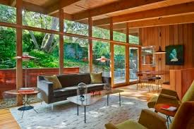 Mid Century Modern House Designs Photo by Mid Century Modern The American Institute Of Architects East Bay