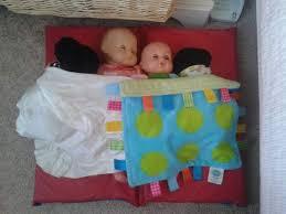 pdf baby doll crib plans free plans free