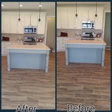 how can you change and correct a wrong grout color lakewood nj