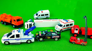 Toys Cars. Fire Truck, Ambulance, Police Car, Evacuator, Postal Car ... News City Of Lafayette Queen The Highlands Page 3 Special Lesson Plan For Preschool On Community Helpers Jayne Denham Is Turning Heads With Calamity The Northern Daily Leader 941 Krna Classic Rock Cedar Rapids Radio Babies Cars Fire Truck Learn Colors Nursery Rhymes Songs For Numbers 1 Count To 10 Firetrucks Animation Toys Truck Ambulance Police Car Evacuator Postal Buy Vtech Baby Go Smart Wheels Read Storybook Stuff We Do Safety Vehicle Playsets Wheel Safe Sound Rescue Ebay May General 2014 Rr Pages 2 Text Version Fliphtml5 Fire Songs Kids Youtube