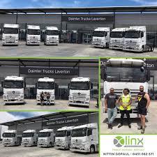 100 Lti Trucking Services Fleetfinance Hashtag Picgra
