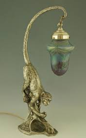 House Of Troy Antique Brass Piano Lamp by Best 20 Silver Table Lamps Ideas On Pinterest Silver Lamp