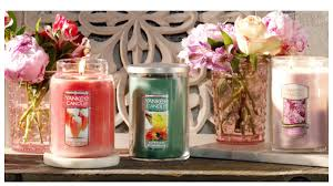 Yankee Candle B3G3 | Starting At $1 Each :: Southern Savers Free Walgreens Photo Book Coupon Code Yankee Candle Company Will Not Honor Their Feb 04 2018 Woodwick Candle Pet Hotel Coupons Petsmart Buy 3 Large Jar Candles Get Free Life Inside The Page Coupon Save 2000 Joesnewbalanceoutlet 30 Discount Theatre Red Wing Shoes Promo Big 10 Online Store 2 Get Free Valid On Everything Money Saver Sale Fox2nowcom Kurios Cabinet Of Curiosities Edmton Choice Jan 29 Retail Roundup Ulta Joann Fabrics