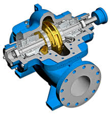 18 ingersoll dresser pumps company ingersoll dresser pumps