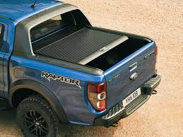 Ford Ranger Raptor (2019) - Picture 43 Of 49 Pickup Truck Ford 1 1950s Sport Vintage Model 43 Antique Car 12 F150 Model Cars F350 Super Duty Carama 143 99057 Solido Panel Pepsicola Era Design 2013 Xlt White V6 Cyl Magog Collection Usa 194050 Pick Up Ranger Raptor 2019 Picture Of 49 New 2018 For Sale Jacksonville Fl 1ftew1cg7jfc10628 32 Testors 430012 Show Us Your Lithium Gray Forum Community 1940 Used Street Rod At Webe Autos Serving Long Island Granddads 1941 Might Embarrass Your Muscle Photo