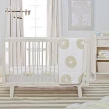 drap housse aden et anais drap housse en mousseline organic aden anais bébé au chaud