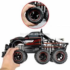 6-WHEEL 1/10 Scale 27MHZ RTR Brushed Monster RC 6x6 Truck Hobby Toy ... 6x6 Summit On Youtube Amazoncom Exceed Rc 18 Scale Madtorque Crawler 24ghz Ready Atv Used In Muddy Escape Truck Gets Stuck Adventures Pink Car Truck Mercedes Brudertv Modify A Toy Grade Off Road Warrior Rc4wd Beast 2 Fpvracerlt Lego Technic All Terrain J D Williams Tamiya Konghead Car Action Okosh Pseries Work Progress Flickr 114 Beast Ii Kit Towerhobbiescom Hosim 6wd Rock Scale 24ghz High Speed 20kmh Rtr Konghead Brushed 118 Model Car Electric Monster Truck