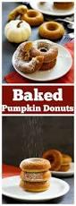 Mcdonalds Pumpkin Spice Latte Gluten Free by 3709 Best Pumpkin Mania Images On Pinterest Pumpkin Recipes