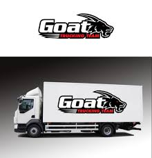 Bold, Masculine, Trucking Company Logo Design For GOAT Trucking Team ... Triarea Trucking School Joins The Ross Team Medical 10 Best Companies For Drivers In Us Fueloyal Koch Inc Recruiting That Pay For Driving Don Swanson Advanced Women Forms First Lfemale Image Truck News Driver Shortage In Industry Baku Solo Mountain Eagle Sauers Franey Family Owned Since 2002 Be Part Of Our Team Northfield Jobs Cdl Job Now Company Kottke