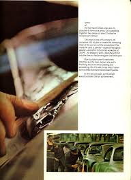 TheSamba.com :: VW Archives - 1968 VW Karmann Ghia Brochure Copper B Coating Hollow Metal Doors Manufacturers Examples Ideas Pictures 616 Best Marvel Images On Pinterest Bucky Barnes Stucky And Foreman Fabricators Inc St Louis Fabrication Welding Services In Iowa Barnes Manufacturing Marion Ia Make A Ring Workshop N I C K G R N T E S Lowe Park Amphitheater Architectural Structural Eeering Powder Thesambacom Vw Archives 1968 Karmann Ghia Brochure News Ingrated Mill Systems
