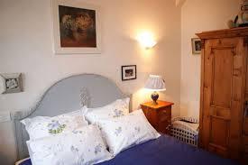 chambres d hotes lannion location de vacances 22g121194 pour 4 personnes à ploulec h dans