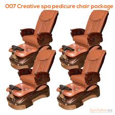 Electric Chair Tattoo Clio Hours by 100 Electric Chair Tattoo Clio Hours 100 Portable Pedicure