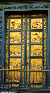 Meyer Decorative Surfaces Columbia Sc by From Florence To London To New York Mr Morgan U0027s Bronze Doors