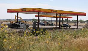 Love's Truck Stop Coming To Hardin | Montana News | Billingsgazette.com Big 2016 Expansion Plans In The Works For Loves Travel Stops Chain Brings 80 New Jobs And Truck Parking To Texas 4642 Trucks Fueling At Truck Stop Toms Brook Va Youtube Expands Along I25 I44 Oklahoma Mexico Transport Northern Arizona Oops Station Accidently Fills Cars With Diesel Napavine Stop Scj Alliance Robbed Gunpoint Wbhf Restaurant Fast Food Menu Mcdonalds Dq Bk Hamburger Pizza Mexican Dips 03 Cent 2788 A Gallon Topics Gas Exterior And Sign Editorial Stock Photo Image