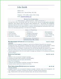 Resume Template Word Professional Download Samples In ... Microsoft Word Resumeplate Application Letter Newplates In 50 Best Cv Resume Templates Of 2019 Mplate Free And Premium Download Stock Photos The Creative Jobsume Sample Template Writing Memo Simple Format Resumekraft Student New Make Words From Letters Pile Navy Blue Resume Mplates For Word Design Professional Alisson Career Reload Creative Free Download Unlimited On Behance