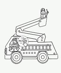 Fire Trucks Coloring Pages Truck Inspirationa Coloring Book - Get ... Police Truck Coloring Page Free Printable Coloring Pages Mixer Colors For Kids With Cstruction 2 Books Best Successful Semi 3441 Of Page Dump Fire 131 Trucks Inspirationa Book Get Oil Great Free Clipart Silhouette Monster Birthday Alphabet Learn English Abcs On Awesome Nice Colouring Color Neargroup Co 14132 Pages