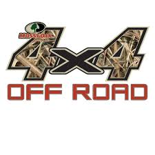 Mossy Oak Graphics® 13001-SGB-S - Shadow Grass Blades™ 4x4 Off Road ... Chevy Silverado Decal Kits 42017 Custom Vinyl Cheap Mossy Oak Find Deals On Line At Alibacom Pink Fender Flares In Breakup And A Matching Fx4 Green Real Tree Hunting Camo Vinyl Wrap Sheet Etsy Flex Fit Hat Shed Dog Outdoors Graphics 13028l Large Gamekeepers Shield Truck Stickers For Trucks Bahuma Sticker 2019 Starcraft Lite 27bhu Bunkhouse Exit 1 Rv Golf Cart Full Color Ripped Splash Camo Set Amazoncom 10007smbi Breakup Infinity 12 X Kid Trax Ram 3500 Dually 12v Battery Powered Rideon Lets See Your Trucks Back Glass Stickers
