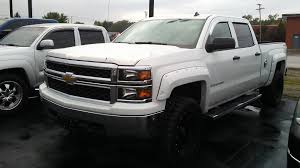 100 2014 Cars And Trucks New Used And Near Lima OH American Chevrolet Buick