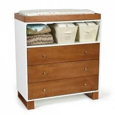 Babies R Us Dresser With Hutch by Babies R Us Changing Table Dresser Bestdressers 2017