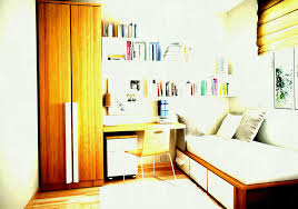 Gallery Of Inspiration College Dorm Room Ideas Tumblr With Rooms