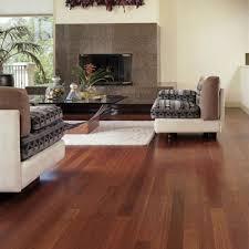 santos mahogany solid hardwood flooring 13 best home living room floor santos images on