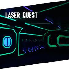 laser quest mont de marsan sports leisures mont de marsan holidays