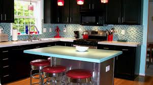 Best Paint Color For Bathroom Cabinets by Cabinet Wonderful Kitchen Paint Colors Ideas With Beautiful