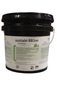 Forbo Sustain 885 M Sheet Tile Adhesive