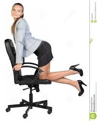 Ergonomic Kneeling Posture Office Chair by Kneeling Chair Office U2013 Cryomats Throughout Elegant Kneeling